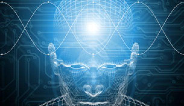 De krachten van de menselijke geest