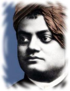 Vivekanand4