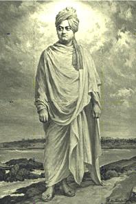 Vivekanand6