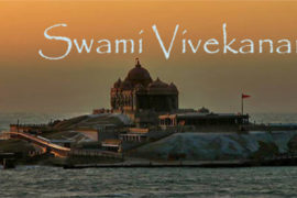 De samaaj (gemeenschap) dienen