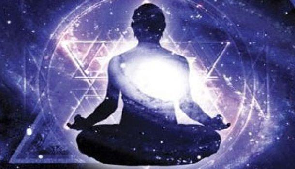 Wie ben ik? De vedische beschrijving van de ziel